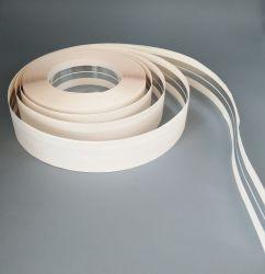 熱い販売の接合箇所の乾式壁のペーパー適用範囲が広いペーパーは乾式壁のためのかどがねのビードテープに直面した