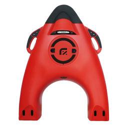 Elektrischer Brandung-Vorstand-Strahlen-Ski-elektrischer Fahrrad-Roller-Kajak-Hochgeschwindigkeitsstrahl für frohes Wasser-Spiel-Wasser-Sport-Wasser-Spielzeug