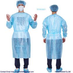 Одноразовые бумага с покрытием из полипропилена или полиэтилена PE стойкий платье