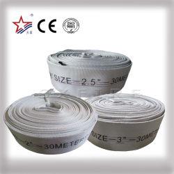 أنبوب PVC لحماية الخرطوم