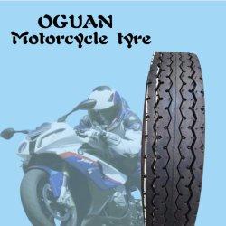 Herstellung von Motorrad-Reifen/Innenrohr mit neuer Formel (400-8)
