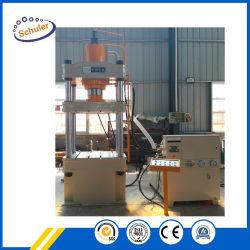 小型 / 自動 / 手動ディープ・図面油圧プレス・マシン( 200 トン