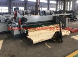 Factory Direct Woodworking Machinery CNC integrierte Horizontale Karte mit Drehschneidemaschinengeschwindigkeit schnelle Präzision Hoher Öldruck mit Karte