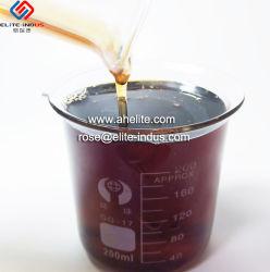 Calcestruzzo della mescolanza del polimero di PCE per cemento