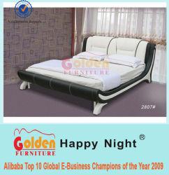 جيّدة يبيع كوريا تدليك سرير 2807