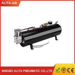 Compressor de ar do compressor de suspensão a ar para ar-ar compressor vestiário da Buzina