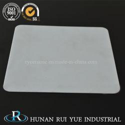 Zeer thermische geleidbaarheid hittewerende aluminium nitride keramische plaat