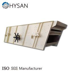 Карьерах горнодобывающей промышленности на экране вибраторов вибрации гильзы экран для продажи