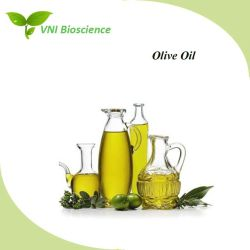 При размещении всех детей при нажатии кнопки природных Виргинских холодной оливкового масла