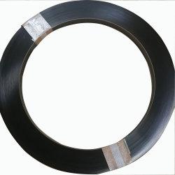 La chine au meilleur prix haute qualité en bois de coupe rotatif Die Steel 2PT 23,8 mm Cutting & Règles de rainage pour Die de décisions