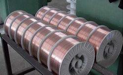 Arame PARA Solda MIG 0, 8 mm 5 Kg ER70S-6