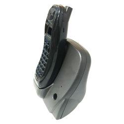 Telefone sem função mãos livres fone do telefone do molde plástico de peças