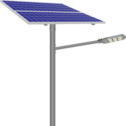 سعر معقول، مصباح LED الخاص بـ CE RoHS،
