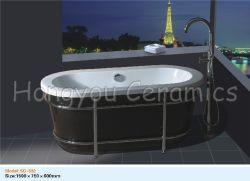 Lujoso Royal bañera (SG-502)