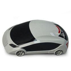 폴란드 표면 ABS 신속한 프로토타입 서비스 SLS SLA 3D 인쇄 중
