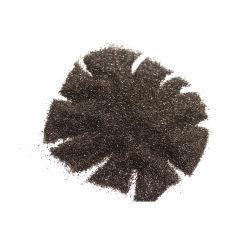 Castanho Xingguang alumínios fundidos (XG-C-545)