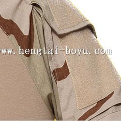 L'hiver vestes militaire classique pour les hommes Factory Direct de vêtements en gros