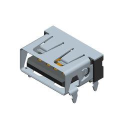 USB 2.0 케이블 어댑터 디스크 커넥터 벽면 소켓 HDMI 플래시 메모리 동축 어댑터