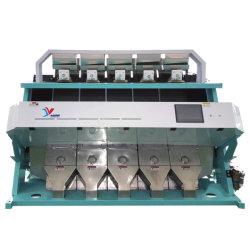 Hot 320 canaux de vente de semences de Melon Machine de tri