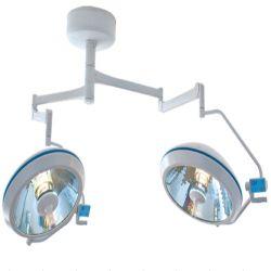 Хирургической больницы светодиодный индикатор рабочего фонаря