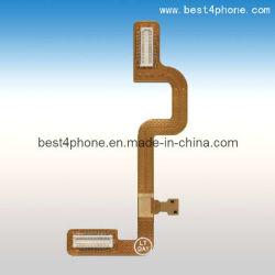 Сотовый телефон гибкий кабель для Motorola K1