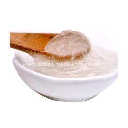 Haar-Sorgfalt-Chemikalien-hochwertiges Natriumlauryläther-Sulfat (SLES) 70%