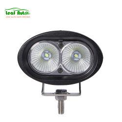 مصباح عمل LED بقدرة 20 واط، 12 فولت، 4 بوصات، إضاءة طريق غير ممهدة لمدة مركبة رباعية الدفع مركبة رباعية الدفع مركبة رباعية الدفع مركبة رباعية الدفع الجرار مركبة رباعية الدفع مركبة رباعية الدفع مصابيح أمامية تلقائية LED سيارة