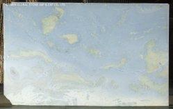 Fantasy de dalles en pierre naturelle gris/vert/noir/blanc marbre/granit Azul Blue Sky pour l'intérieur de quartzite Floor Wall Comptoirs de tuiles