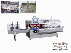 Medicina Acstico automática Máquina (Jdz-120III)