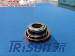 Медь Auto Kaco механическое уплотнение водяного насоса 15, 9X36-45/42X11 Aahu