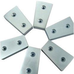 ضع مغناطيسات الشكل الدائمة المصنوعة من النيوديميوم (N40) لكلكلكيرٍ كهربائي الموتور
