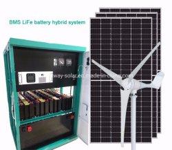 Ветрогенератор ветрогенератор ветрогенератор ветрогенератор Солнечная панель Гибридная система 10квт