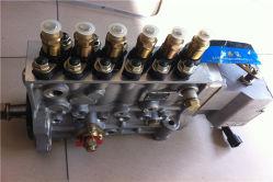 Générateur d'origine 6Byc CTA8.3-G2 5267708 de la pompe à injection de carburant diesel