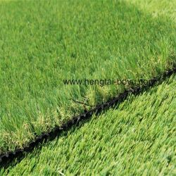 يرتّب مرج حديقة جيّدة زخرفيّة اصطناعيّة عشب سعر