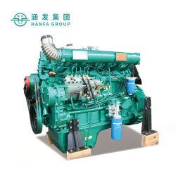 30.1-408kw open Reeksen, Stille Eenheden, de Mobiele Diesel van de Generators van de Levering van de Fabriek Reeksen van de Generator