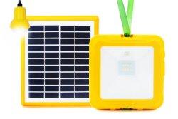 La energía solar al aire libre cubierta jardín colgante de linterna de luz de la tabla de sustitución de linterna LED con función de carga de teléfono