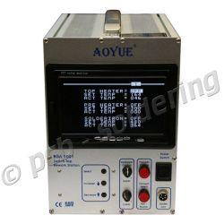 Aoyue BGA9001 적외선 IR 벤치탑 재작업 스테이션 BGA