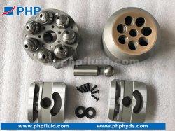Parte A8V55, A8V80, A8V107, parti di recambio della pompa idraulica del rimontaggio di Rexroth dei kit di riparazione A8V160 nel fornitore di riserva della Cina dopo il servizio