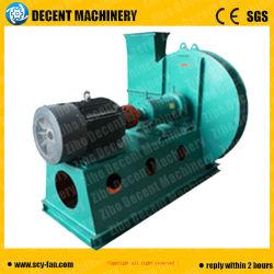 Industrielle kleine Luft-zentrifugaler Gebläse-Entlüfter-Ventilator und Absaugventilator