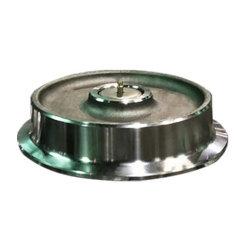 산업용 단조 금속 스퍼 기어 휠