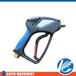5000psi pistola de spray de limpeza de alta pressão