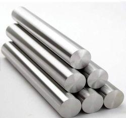 سبيكة باردة مرسومة وفقًا للمعيار SAE 1045 4140 4340 8620 8640 AISI 431 بار مستدير من الفولاذ المقاوم للصدأ