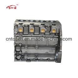 Motor motor 4 cilindros com blocos curtos para Mercedes Benz Om904 UM904010780590401062059040105405 um um um9040108005
