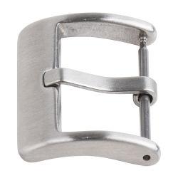 16/18/20/22/24mmの高品質の腕時計Pinのバックル