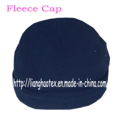Woment Fashionalの羊毛の帽子の暖かい帽子