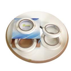 우편 부대 (SJ-HC158)를 위한 껍질 그리고 물개 안전 마감