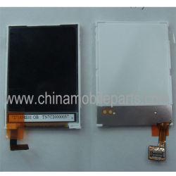Mobiele Telefoon LCD voor Motorala W385