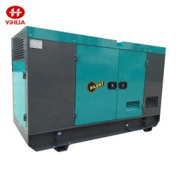 يتوفر سهم كبير للبيع المباشر في المصنع 4b3.9-G1/G2