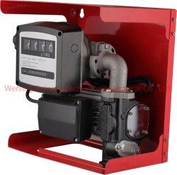 Unità di conteggio meccanica della pompa di trasferimento di combustibile diesel di CA 220V