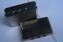 기계 밀링 그라인딩 선반 선삭 부품 알루미늄 구리 마그네슘 스테인리스 Intering Component Medical용 강철 금속 파트 사용자 정의 CNC 기계 가공 장비